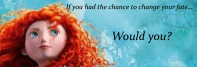 Merida (Wizard)